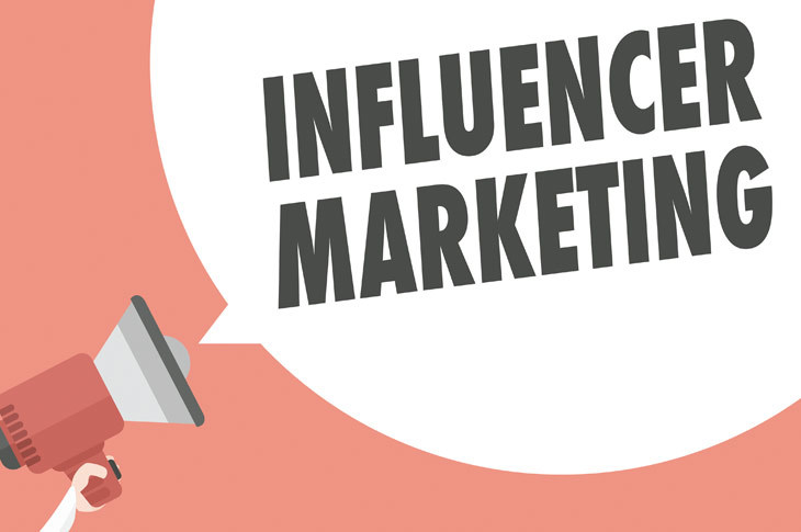 What Are The Gains Of Working With The Instagram Influencers For Marketing Your Business?